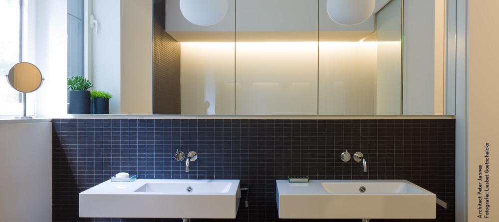 r glage du chauffage en hiver comment conomiser l 39 nergie maison. Black Bedroom Furniture Sets. Home Design Ideas