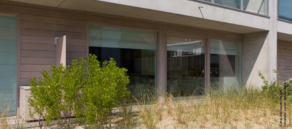 Domotica installeren in je vakantiewoning? Kies dan voor het ONE domoticasysteem