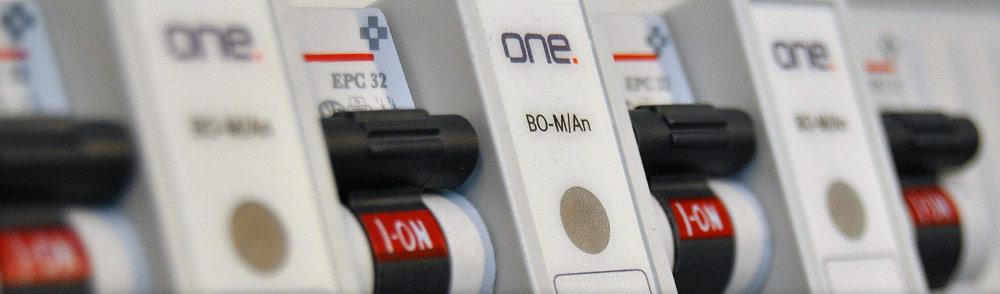 Installez vous-même un système domotique, grâce à One Smart Control !