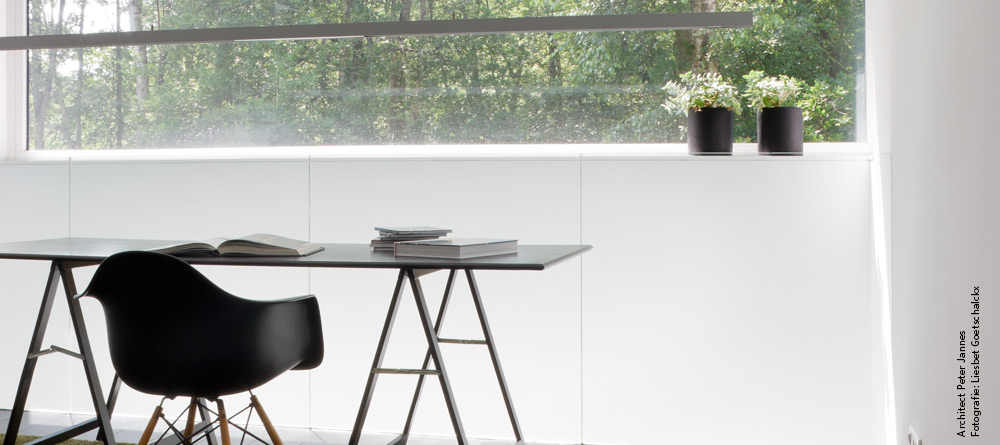 Maîtrisez le prix de votre installation domotique, grâce au sytème One Smart Control !