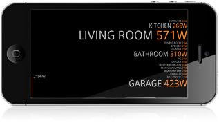 slim-wonen-domotica-iphone