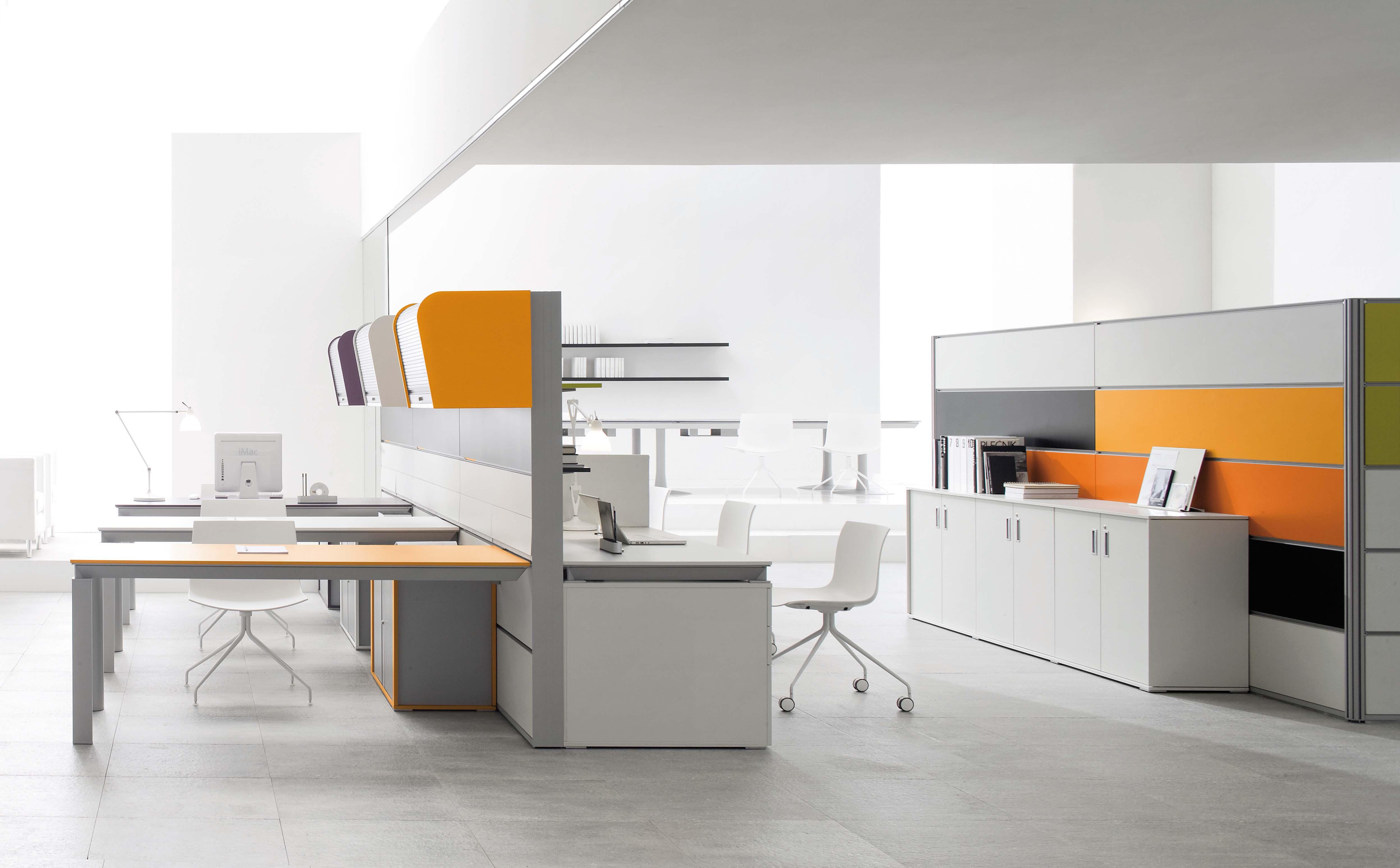 office automation - domotique pour le bureau