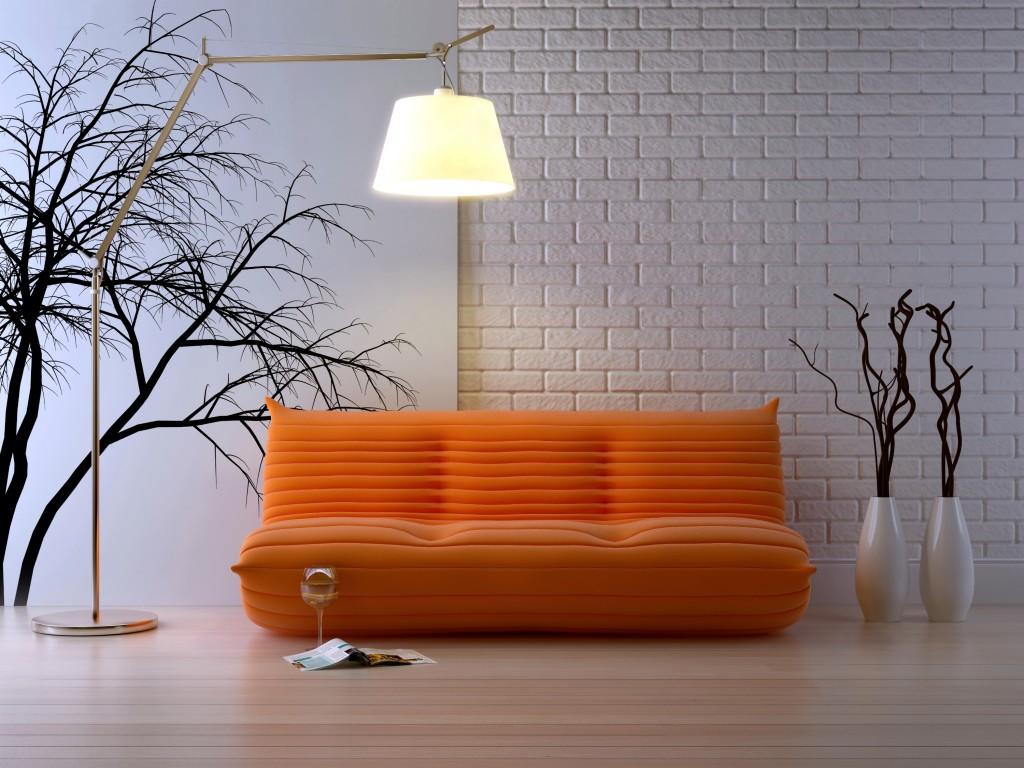 Ambiance intérieure : la domotique s'en charge pour vous !