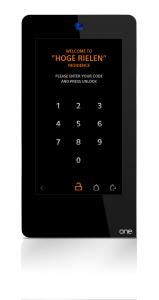 controle-d-acces-videophonie