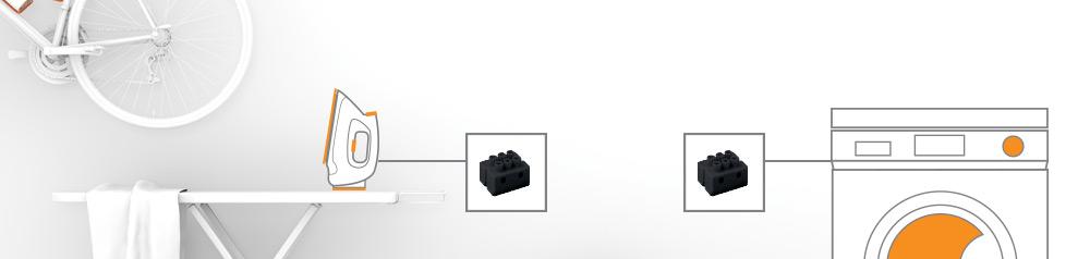 solution-domotique-appareils-electriques
