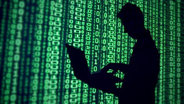 domotica en smart home hacken - beveiliging domotica