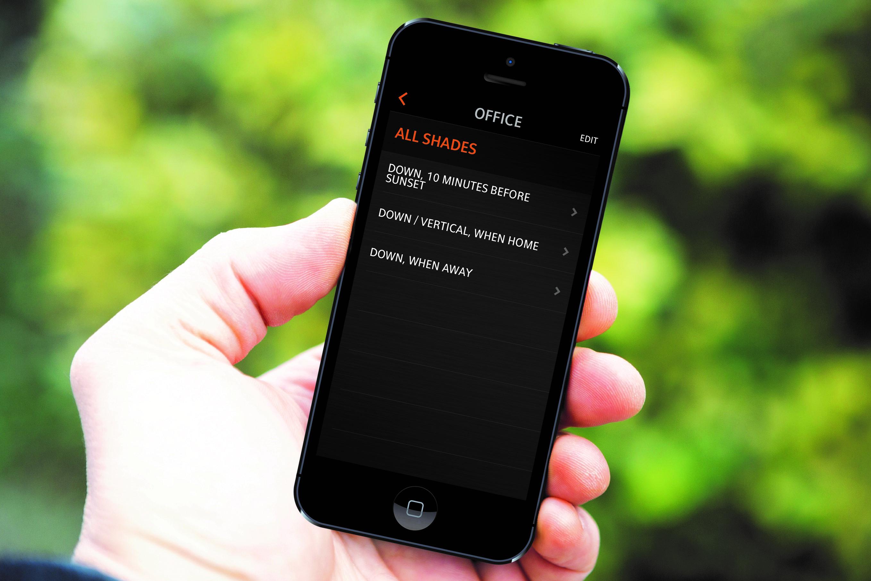 technologie-ifttt-domotique-smartphone