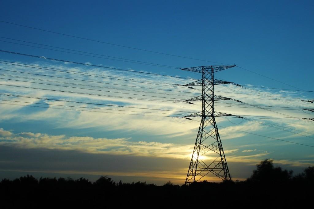 energieverbruik - besparen met domotica